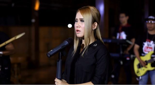Kumpulan Video Dangdut Koplo Lagu Ayah Berbagai Penyanyi