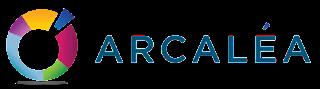 Arcalea