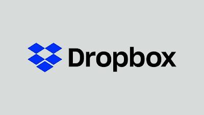 تنزيل برنامج dropbox بالعربي