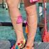 7 trendova na balkanu iz ugla 2 fashion-lovera!