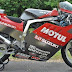 Yoshimura TT-F1