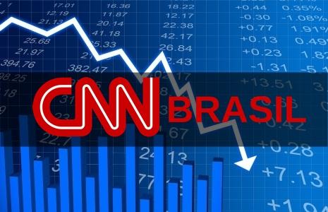 CNN BRASIL EM HD