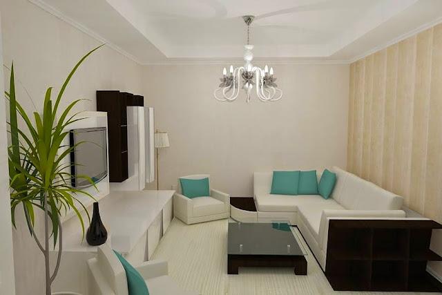 design interior pret