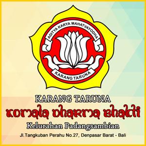 Ketua Karang Taruna dalam Yowana Interaktif Bali TV | Padangsambian