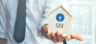 Home loan borrowers ..  SBI has reduced the maturity of interest rates   No more 6 months MCLR policy ...    గృహ రుణ గ్రహీతలకు ఊరట..  వడ్డీరేట్ల మార్పు కాలపరిమితిని తగ్గించిన ఎస్బీఐ  ఇకపై 6 నెలల ఎంసీఎల్ఆర్ విధానం...