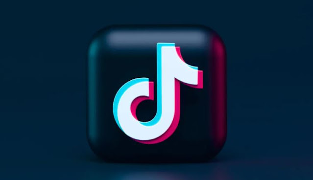 TikTok Jump: A New Way to Share Content