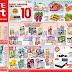Lottemart Diskon Promo Weekday Terbaru Periode 23 - 29 November 2017