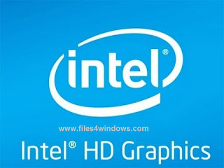 Intel-HD-Graphics-Driver-For-Windows-Download