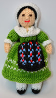 https://www.etsy.com/uk/listing/478487307/folk-toy-knitting-pattern-doll-knitting?ref=shop_home_active_74