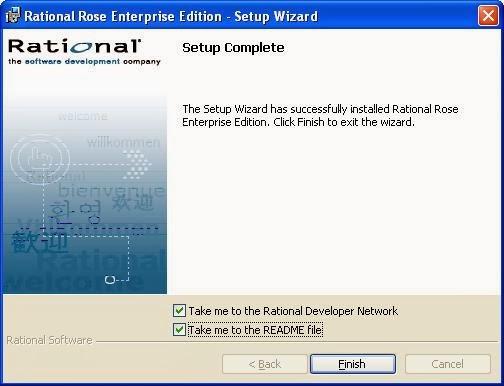 download rational rose 2002 full crack