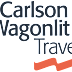 Carlson Career Wagonlit Travel Hiring Process 2019 and Requirements