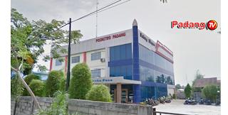 Lowongan Kerja SMA D3 Padang Januari 2020 Padang TV