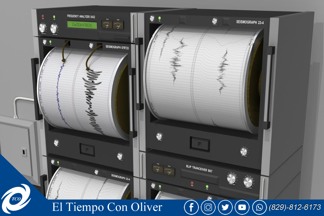 sismologia-dominicana