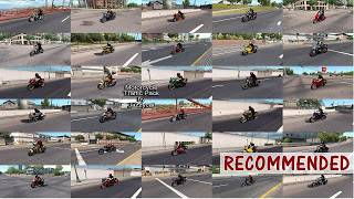 ats motorcycle traffic pack v2.4
