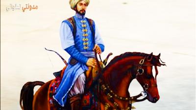 قصة أرطغرل بن سليمان شاه الحقيقية من البداية إلى النهاية