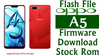 oppo-a5-flash-file-stock-rom-download-free