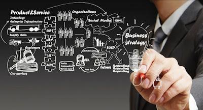 Dana Termasuk Fintech di Bagian Digital Payment System yang di Tarik Izin oleh OJK