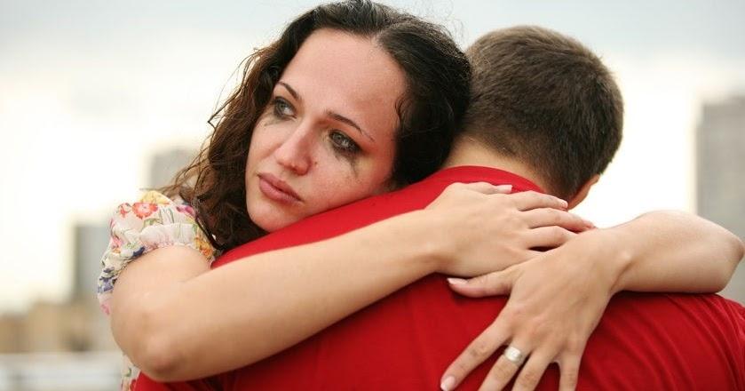 как вернуть мужа в семью после измены жены советы психолога