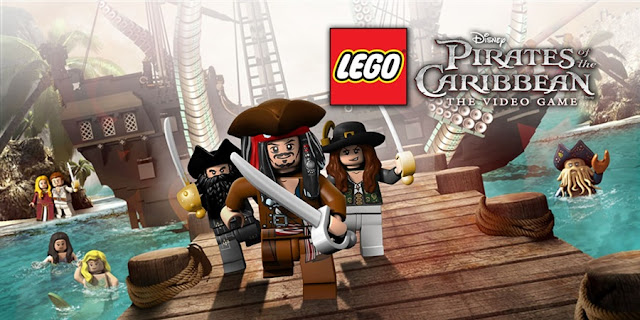 LEGO Pirates of the Carribean, Game LEGO Pirates of the Carribean, Spesification Game LEGO Pirates of the Carribean, Information Game LEGO Pirates of the Carribean, Game LEGO Pirates of the Carribean Detail, Information About Game LEGO Pirates of the Carribean, Free Game LEGO Pirates of the Carribean, Free Upload Game LEGO Pirates of the Carribean, Free Download Game LEGO Pirates of the Carribean Easy Download, Download Game LEGO Pirates of the Carribean No Hoax, Free Download Game LEGO Pirates of the Carribean Full Version, Free Download Game LEGO Pirates of the Carribean for PC Computer or Laptop, The Easy way to Get Free Game LEGO Pirates of the Carribean Full Version, Easy Way to Have a Game LEGO Pirates of the Carribean, Game LEGO Pirates of the Carribean for Computer PC Laptop, Game LEGO Pirates of the Carribean Lengkap, Plot Game LEGO Pirates of the Carribean, Deksripsi Game LEGO Pirates of the Carribean for Computer atau Laptop, Gratis Game LEGO Pirates of the Carribean for Computer Laptop Easy to Download and Easy on Install, How to Install LEGO Pirates of the Carribean di Computer atau Laptop, How to Install Game LEGO Pirates of the Carribean di Computer atau Laptop, Download Game LEGO Pirates of the Carribean for di Computer atau Laptop Full Speed, Game LEGO Pirates of the Carribean Work No Crash in Computer or Laptop, Download Game LEGO Pirates of the Carribean Full Crack, Game LEGO Pirates of the Carribean Full Crack, Free Download Game LEGO Pirates of the Carribean Full Crack, Crack Game LEGO Pirates of the Carribean, Game LEGO Pirates of the Carribean plus Crack Full, How to Download and How to Install Game LEGO Pirates of the Carribean Full Version for Computer or Laptop, Specs Game PC LEGO Pirates of the Carribean, Computer or Laptops for Play Game LEGO Pirates of the Carribean, Full Specification Game LEGO Pirates of the Carribean, Specification Information for Playing LEGO Pirates of the Carribean, Free Download Games LEGO Pirates of the Carribean Full Version Latest Update, Free Download Game PC LEGO Pirates of the Carribean Single Link Google Drive Mega Uptobox Mediafire Zippyshare, Download Game LEGO Pirates of the Carribean PC Laptops Full Activation Full Version, Free Download Game LEGO Pirates of the Carribean Full Crack, Free Download Games PC Laptop LEGO Pirates of the Carribean Full Activation Full Crack, How to Download Install and Play Games LEGO Pirates of the Carribean, Free Download Games LEGO Pirates of the Carribean for PC Laptop All Version Complete for PC Laptops, Download Games for PC Laptops LEGO Pirates of the Carribean Latest Version Update, How to Download Install and Play Game LEGO Pirates of the Carribean Free for Computer PC Laptop Full Version, Download Game PC LEGO Pirates of the Carribean on www.siooon.com, Free Download Game LEGO Pirates of the Carribean for PC Laptop on www.siooon.com, Get Download LEGO Pirates of the Carribean on www.siooon.com, Get Free Download and Install Game PC LEGO Pirates of the Carribean on www.siooon.com, Free Download Game LEGO Pirates of the Carribean Full Version for PC Laptop, Free Download Game LEGO Pirates of the Carribean for PC Laptop in www.siooon.com, Get Free Download Game LEGO Pirates of the Carribean Latest Version for PC Laptop on www.siooon.com.