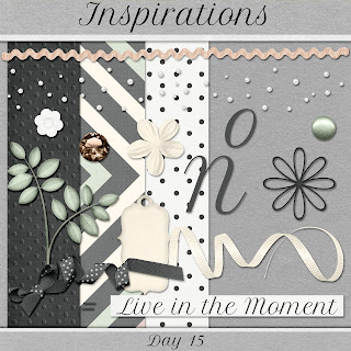 https://1.bp.blogspot.com/-4wRrT-LGnkE/WGHJrWBSjiI/AAAAAAAADRA/PTE1CDDP7nwWWVWTOOAf50xSG2FAy0TqgCLcB/s320/Inspirations%2BDay%2B15%2Bpreview.jpg