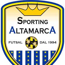 RUBRICHE - Speciale Sporting Altamarca del 21-01-2020