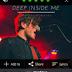 Player Pro Music Player FULL CRACK 2018