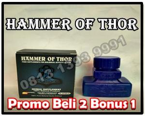 agen hammer of thor asli obat kuat pria kendari jual obat kuat