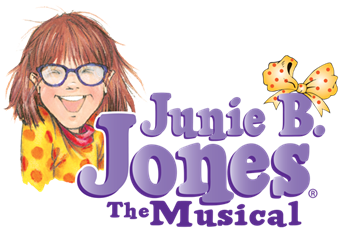 Chiil Mama Opening Junie B Jones The Musical At Marriott Theatre For Young Audiences July 12 To August 11 2019