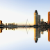 Rotterdam biedt maatwerk bij betaling belasting