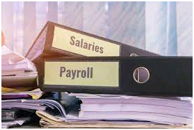 What Are The Effective Payroll Tips For Small Business Owners?