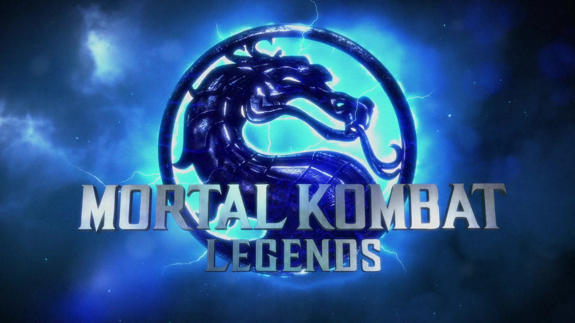 Mortal Kombat Leyendas: La batalla de los reinos (2021) 1080p WEB-DL Latino