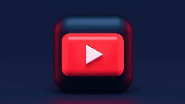 YouTube TV 4K Plus