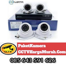 Toko Jual CCTV di Kendal 085643591626