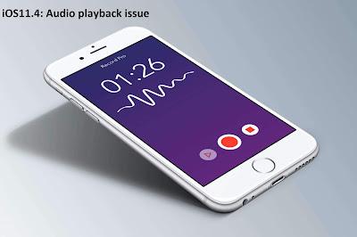 Shudhtech - iPhone problem solving