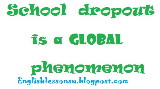 https://www.blogger.com/blogger.g?blogID=629717503532797730#editor/target=post;postID=7500892291406873426