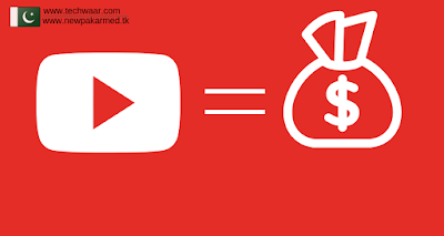How to make money on YouTube | Complete Guide 2019