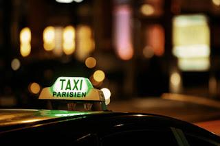taxi sài gòn đi hà tĩnh