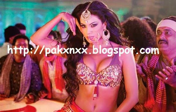 Sexy Pusy Veena Malik Fuck 93