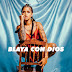 Blaya feat. Laton & No Maka - Só Love [AFRO POP] [DOWNLOAD]