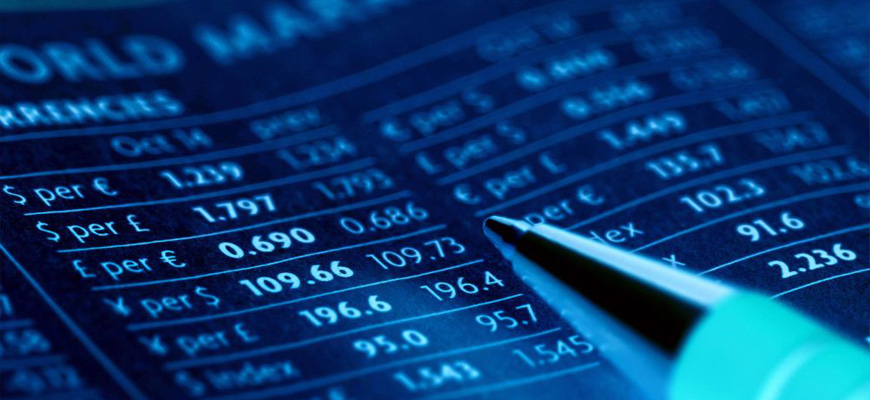 Binary options in spanish