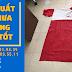 Cơ sở sản xuất áo mưa quà tặng giá rẻ