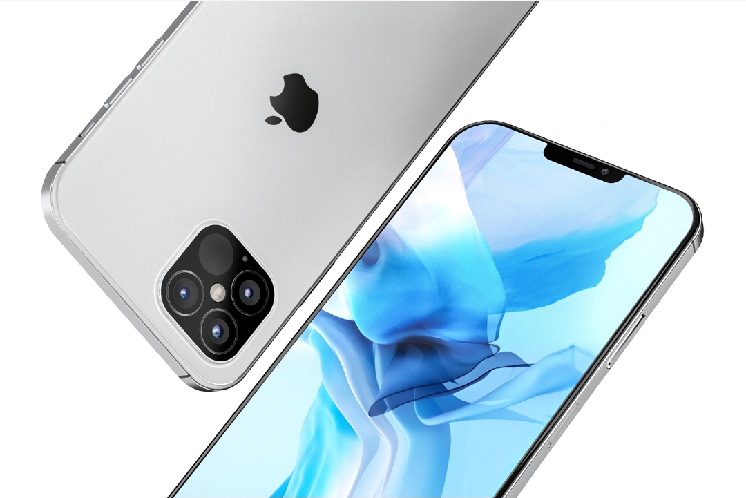 Apple iPhone 12 series phones: Detailed Specifications Confirmed