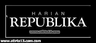 UPAH HONORER SESUAI UPAH MINIMUM REGIONAL ( UMR )