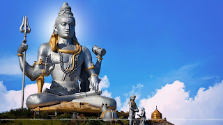Lord Shiva Images and HD Photos [#31]