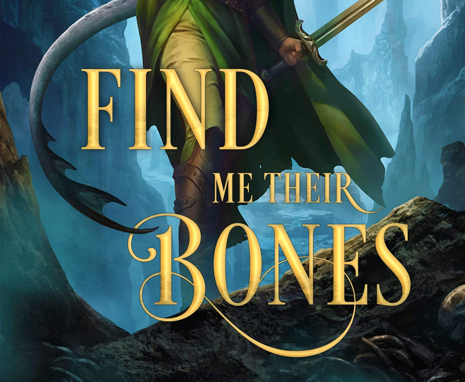 find me their bones sara wolf