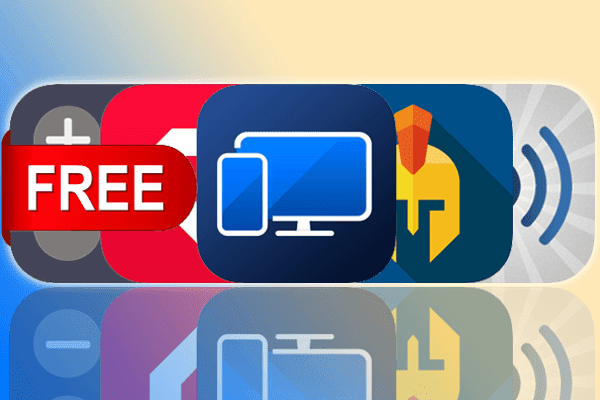 https://www.arbandr.com/2020/04/paid-ios-apps-gone-free-today-on-appstore_21.html