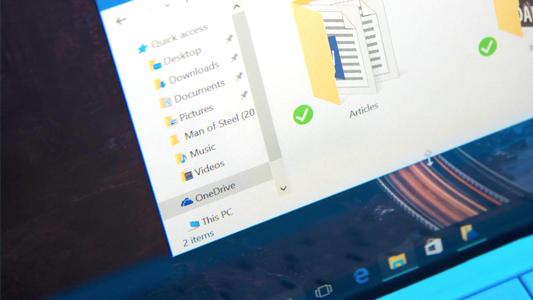 delete file history windows