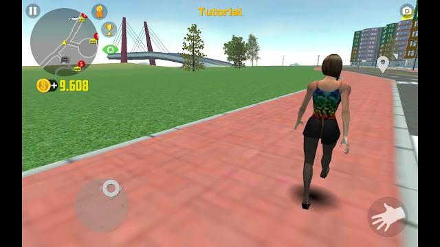 Car Simulator 2 Game Review 1080p Official Oppana Games