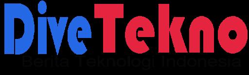 DiveTekno - Tutorial, Cara, Tips, Trik Smartphone dan Komputer