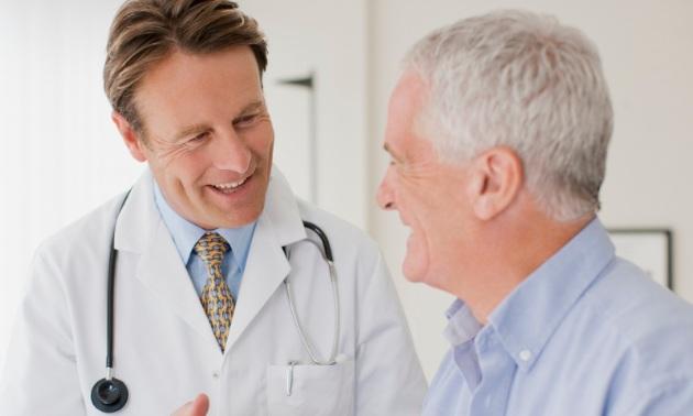 Mitos Tentang Medis dan Kesehatan